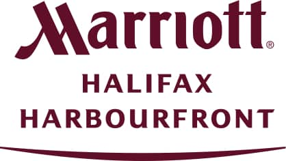 hfx marriot harbourfront logo