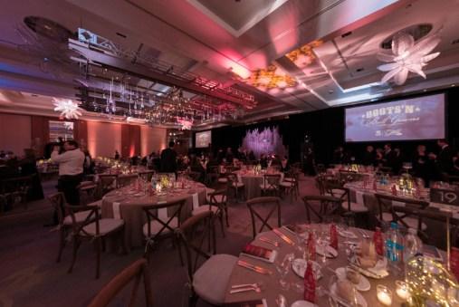 Hala Events & Communications Inc